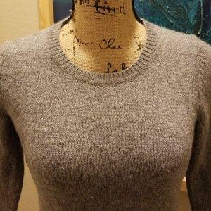 Ann Taylor Sweaters - 3/4 Sleeve Ann Taylor Sweater